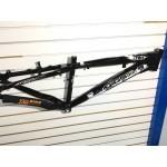 Quadro 26 Gios 4trix 13,5 Consultar As Cores Filé Bike