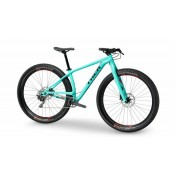 Mountain Bike 27,5 (0)